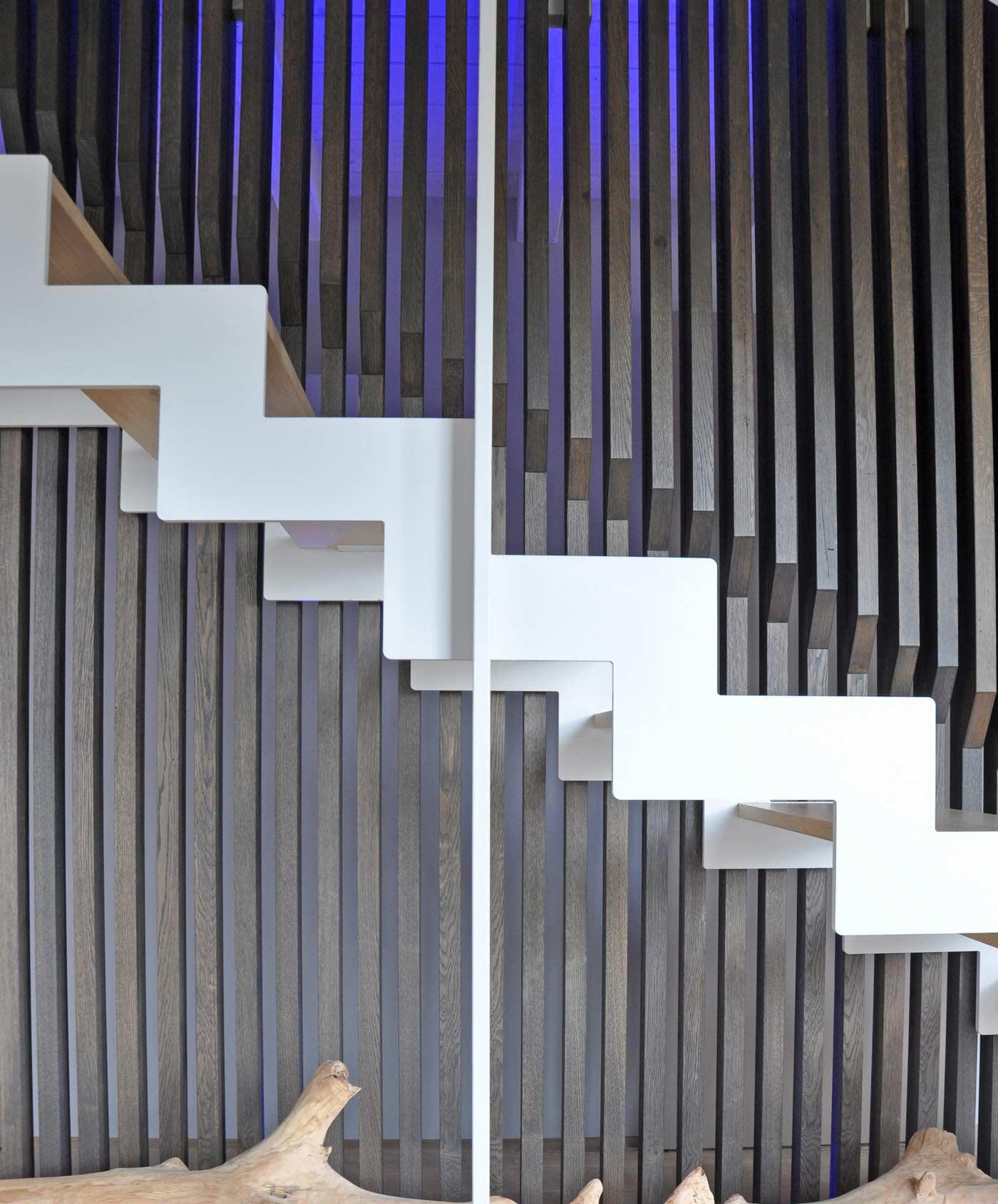 progetti di architettura la serra 01