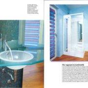 bagni e cucine elegante minimalismo 3-4
