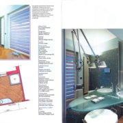 bagni e cucine elegante minimalismo 5-6