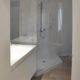 casa ms doccia