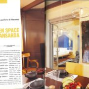 cosiincasa openspace in mansarda 1-2