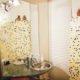 loft 75 bagno