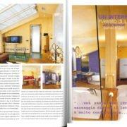 ristrutturare la mansarda interno 3-4
