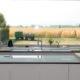 villa ee cucina dettaglio vista
