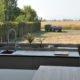 villa ee cucina vista