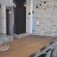 villa ee tavolo