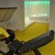 villa holly gym spa
