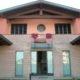villa trifamiliare 2 ingresso