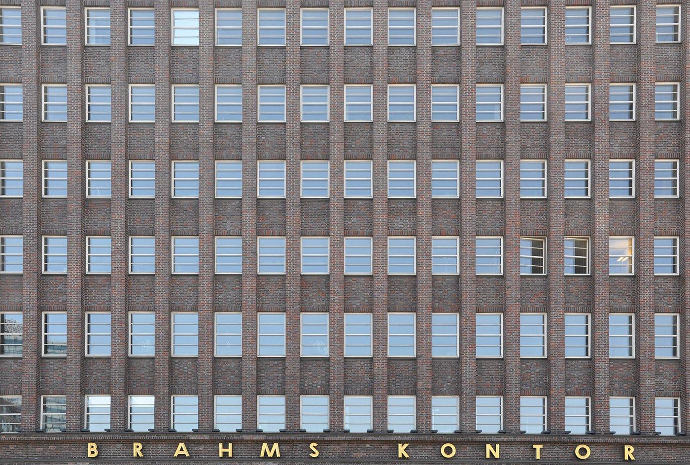 Amburgo3